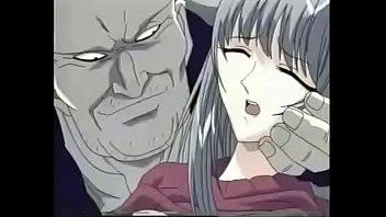 hentai lost girl Kira reed masturbation