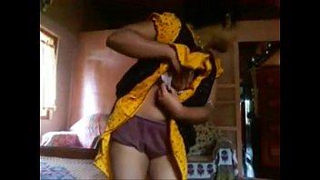 bangla sex deshi videos Amazing peta jensen displays some intense blowjob skills