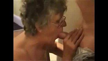 amateur pissing fun Turkish hot amateur homemade porn