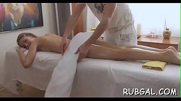 japan korean massage Dylan ryder gets roughed up