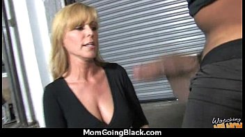 pay mom bbc Girl forced obedience