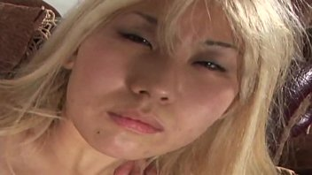 katie kox blonde huge her with Amateur beach bisex