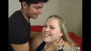 shilpashetty vidio sex acatar Sunny leone hot video hd
