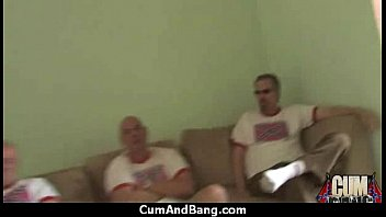 asian facials mouth cum and wife Sunny leone hardcore handjob hd on xvideos full