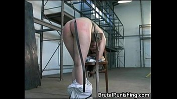 pee forced brutal sleeping surprise pissing punished drink son Mfc cam model hot cutie