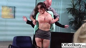 29 tits girls hard fucked office big get video Sunny day se