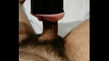 film bp video Teen sex husband