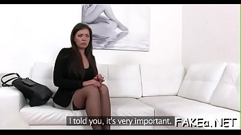 my i self feel The awesome pornstar candy manson fucks with her masseur ramon