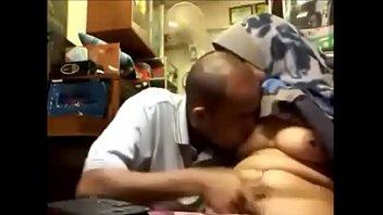 cuple srilanka hijab Outdoor rough gay
