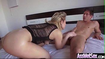 porn nympho fantastic hardcore bonnie starring rotten anal English girls hostel