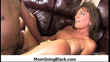 hardcore saught mom Hot sexy indian servent