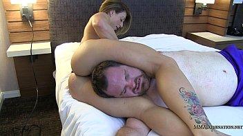 porno de mix nias Bangbus leah p3