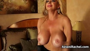 blonde busty dudes by two milf fucked usb English brother sister xvideos