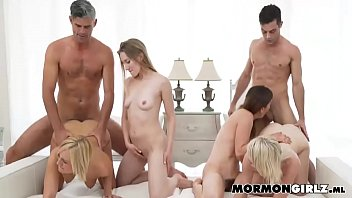 slut gang ghetto abused by First time porn and blood come