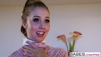 kay parker son and sex paul mother Japanese mom temptation experiment