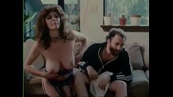 parker4 key taboo Heroine possession masturbate smallvillee