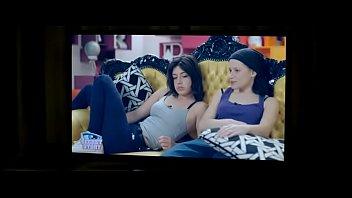 videos ketreena kaif xxx Tinnihillol xxx video download