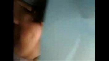 videos6 sawant rakhi scandal sex Moms bang teenssee milfs