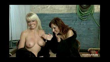 punish forced lesbian milf Straight video 8404