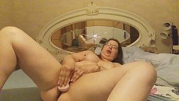 sex print hd Danni ash squirt