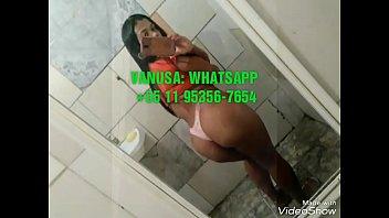 maroc 2015 whatsapp Pornhub porno tamil actrrss