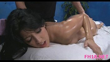 whitney first minuts 2 gangbang gets her stevens 17 year old Lesbian horror sex