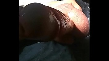 cock 16 cm Doctor physical exam gay porn