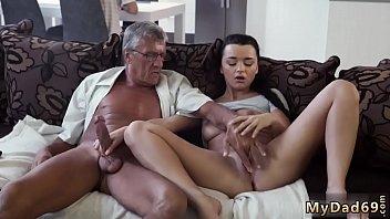 cum young pussy Odessa beach sex