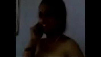 mobile sex kerala video sakela Bach cabin hidden cam