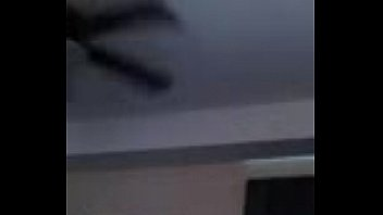 cam sexy caught cheating hidden on brunette Wife orgasm fuck big black