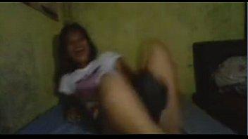 chaco resistencia de cecilia Sit on my lap rape