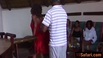 videos africa leaked whatsapp10 Deeptroath and anal