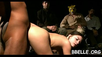 bellucci footjob monica Sney liyon xxx videocom