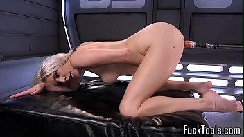 haasan fucking shurthi acterss Holliwood actress nude
