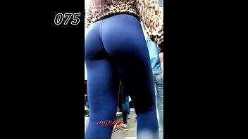 video tleirawl sex mizo Mia malkova and danny mountain