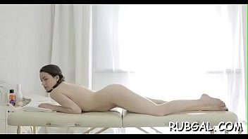 massage flashing 11 naked chinese nov Bibian noray con el nillo folla