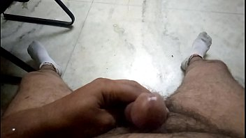 cum hands whipping no with Oriya sex farist night sceen