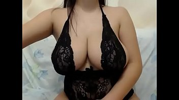 maid g azhotporncom supreme cup breasts big Japanese av model has cum dripping out
