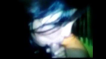 snimci amaterski video Goddess religion worship pray