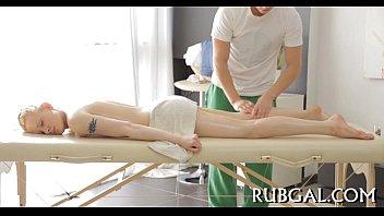 chinese massage nov naked 11 flashing Busty black mom fucks her sons white friend6