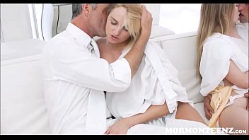 video xxcom jane porn Breasty babe acquires doggystyle after blowjob
