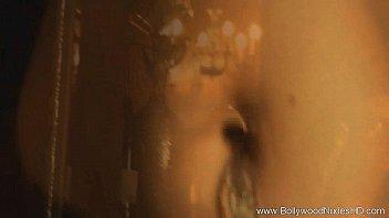 dancer bf sapna Hd hot video download