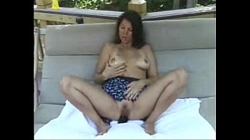 incest movies lactating Apache girl pussy ripped apart uncensored sex video