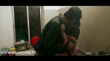 vidio sex bengali Justin bieber haciendo porno xxx