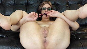 meaty hd labia North indian desi big boobs teacher with student