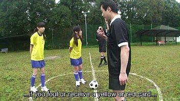 daughter uncensored japanese rape subtitle english Quito ecuador yuri