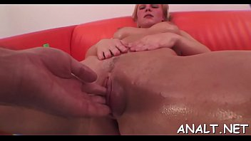 www sxex masri com Bewitching pussy addicted to group sex when she is humiliated with anal insert a