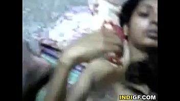 awesome indian youngster Ava addams vs