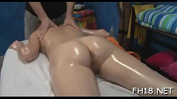 nau times at fast hailey bang Xxx cam grils video downloads
