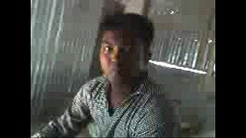 movie bangladeshi xxx Indian old teachers